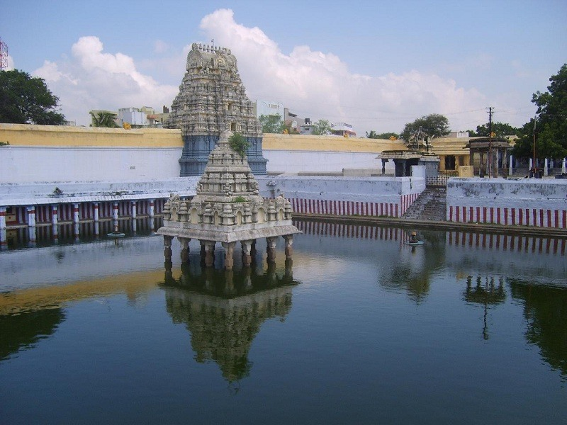 38 best pilgrimage sites in tamil nadu temples in tamilnadu