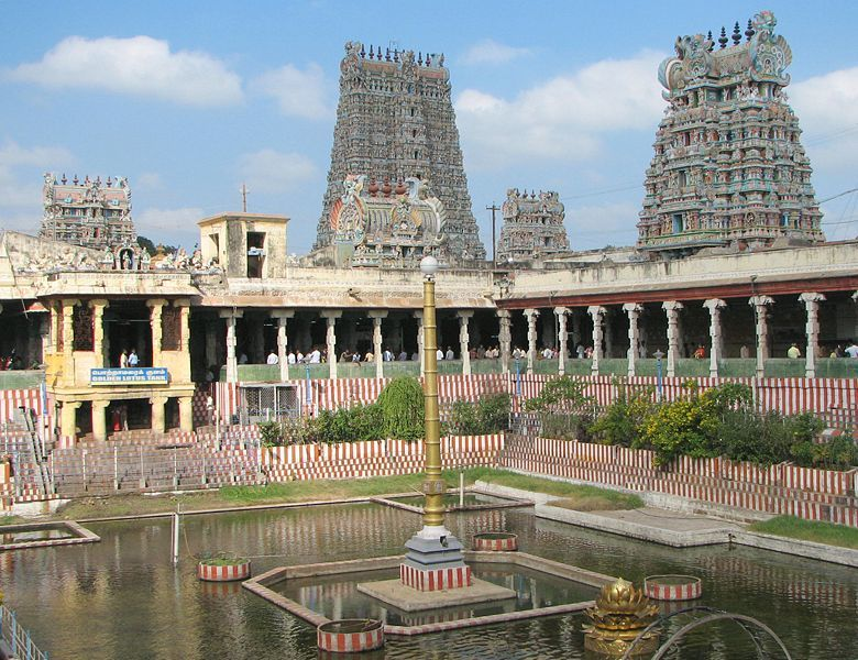 Raghavendra swamy temple list in bangalore dating