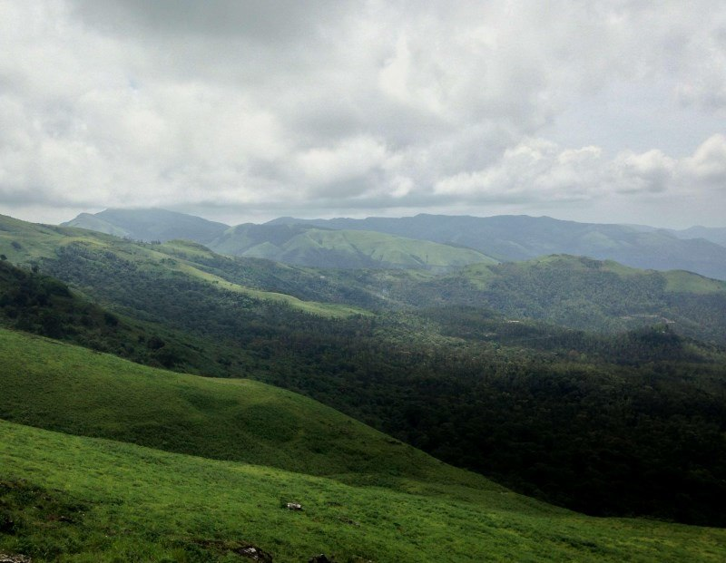 24 Best Hill Stations Near Bangalore Hill Resorts Around Bengaluru