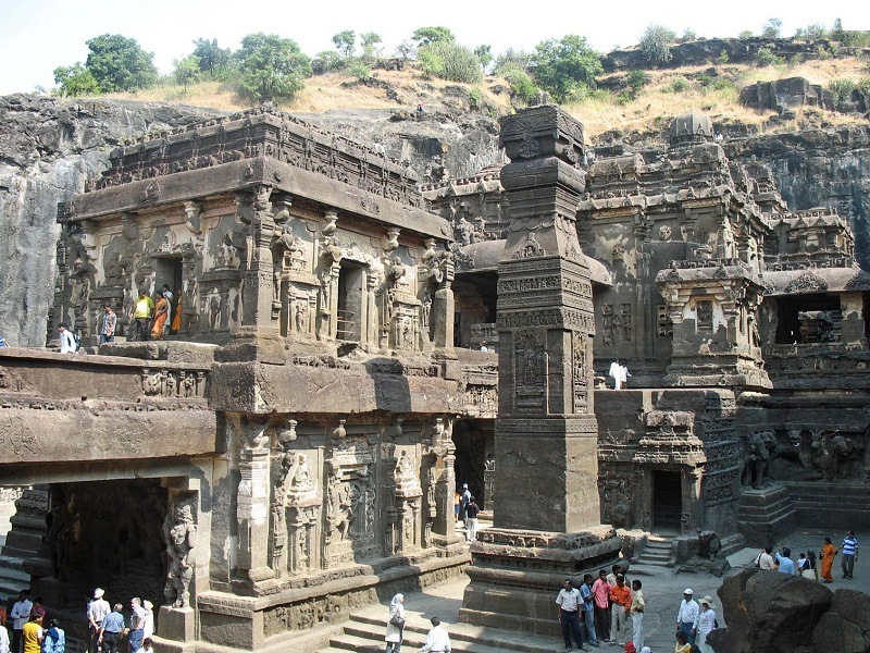 Image result for ancient indian architecture