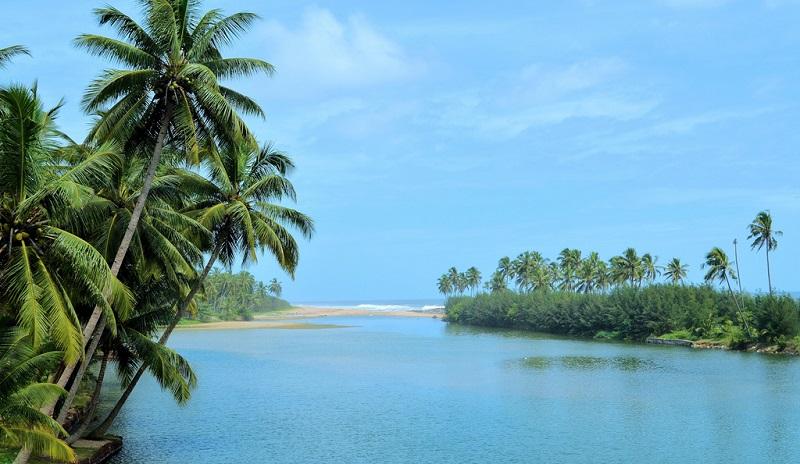 18 Best Scenic Places In Kerala Nature Spots Near Kochi Cochin