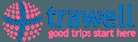 Trawell Blog