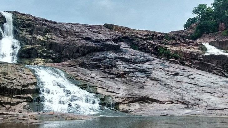 11 Must Visit Monsoon Getaways Around Hyderabad Trawell Blog