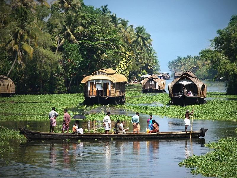 Kerala6