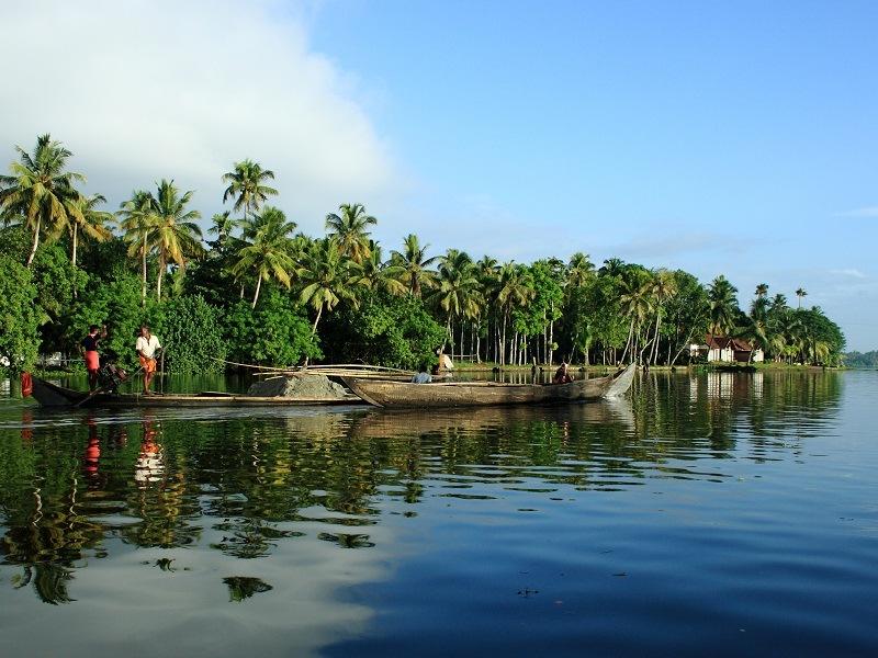 Kerala5
