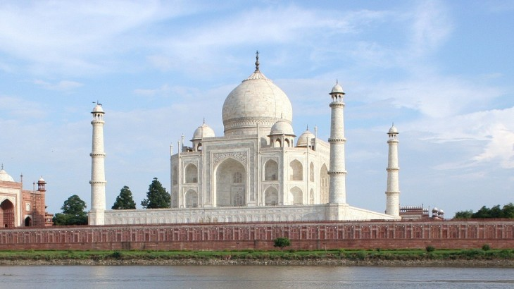 25 most popular tourist places in india trawell blog