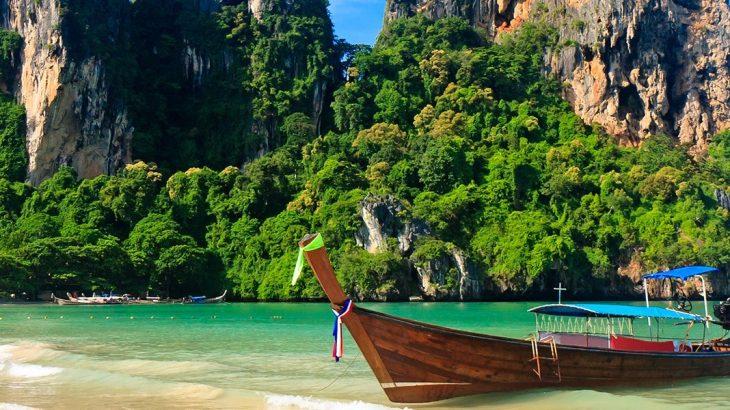 Asia_Beaches