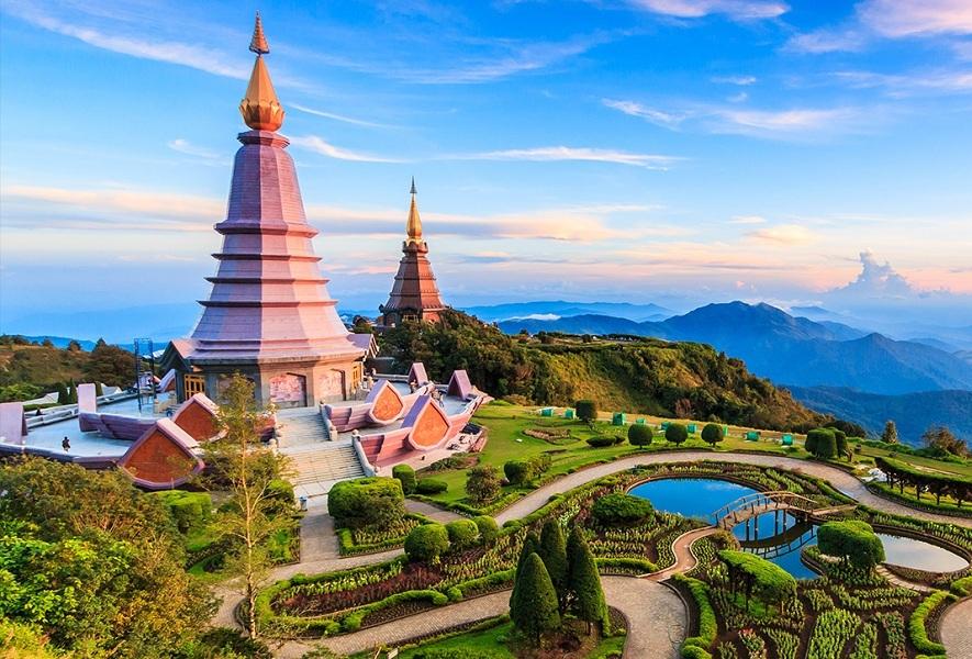 Chiang_Mai