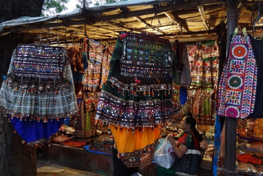 Law_Garden_Ahmedabad