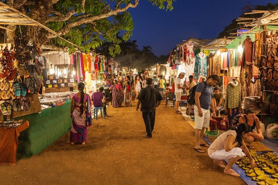 Anjuna_Flea_Market_Goa