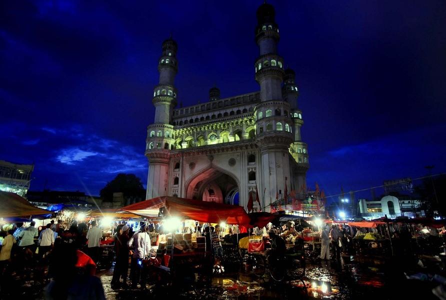 Charminar_Hyderabad