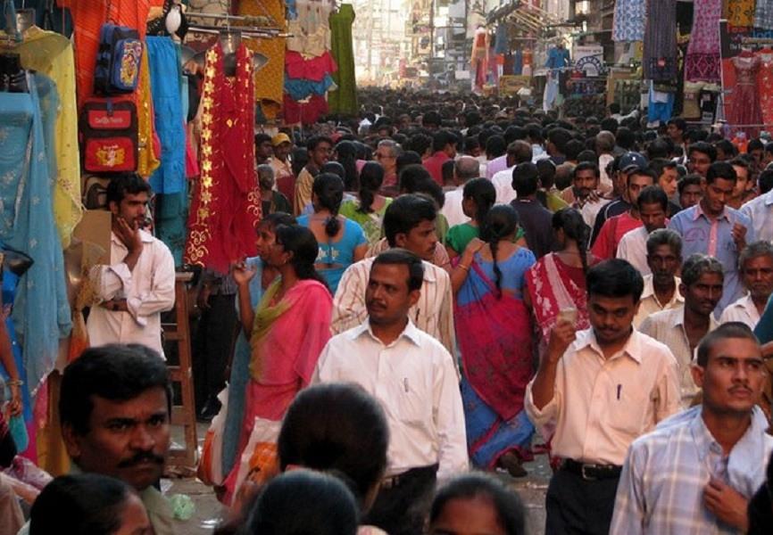 Pondy_Bazaar_Chennai