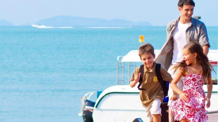 Travelling_Kids