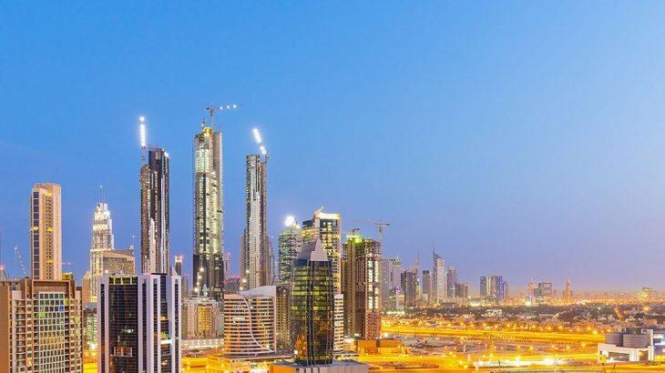 Dubai_Main