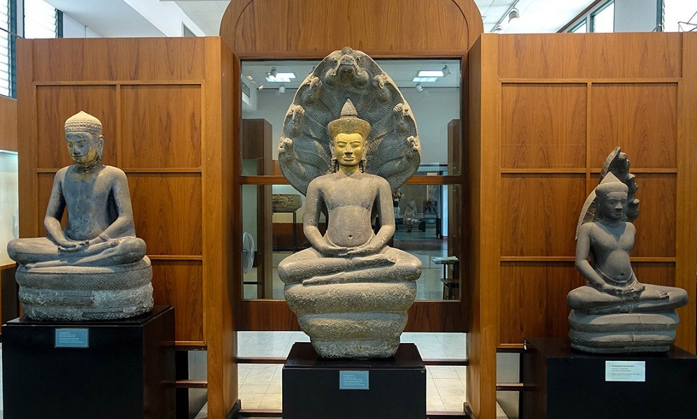 Bangkok_National_Museum