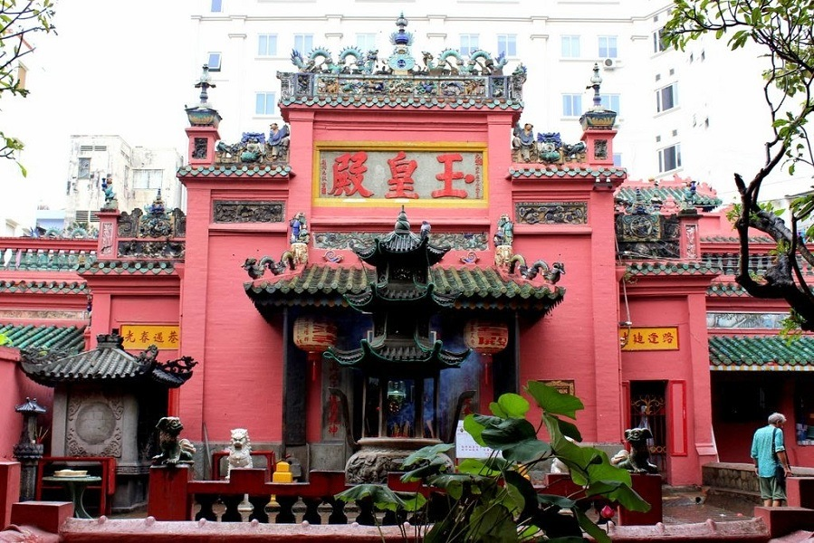 Emperor_Jade_Pagoda