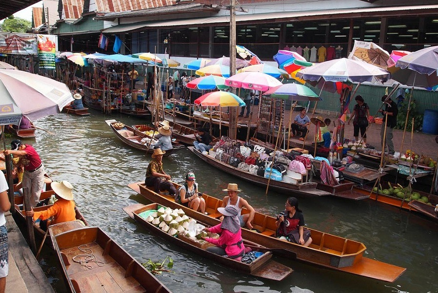 Floating_Market