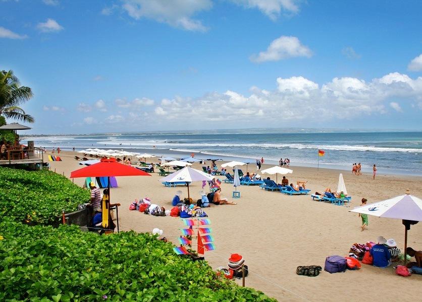 Seminyak_Beach