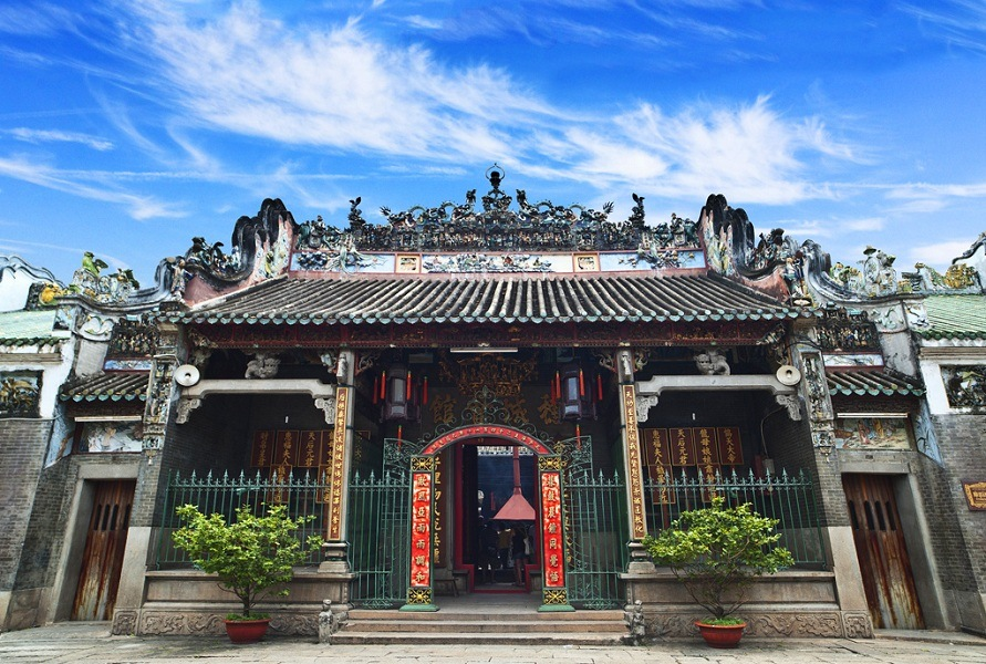 Thien_Hau_temple