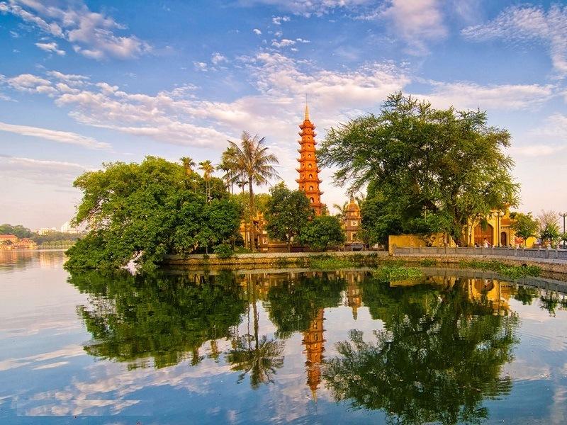 Tran_Quoc_Pagoda