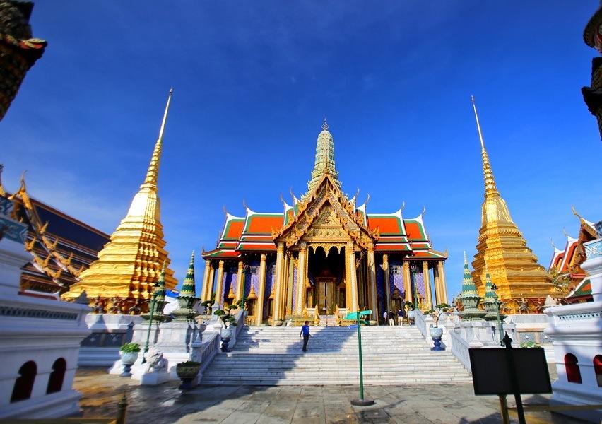 Wat_Phra_Kaew