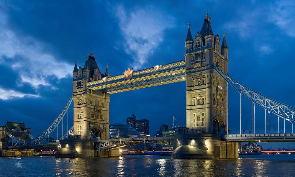 London_Bridge