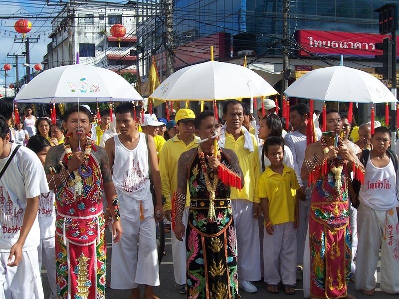 Phuket_Vegetarian_Festival