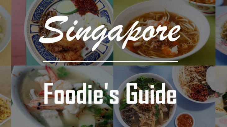 Singapore_Food_Guide