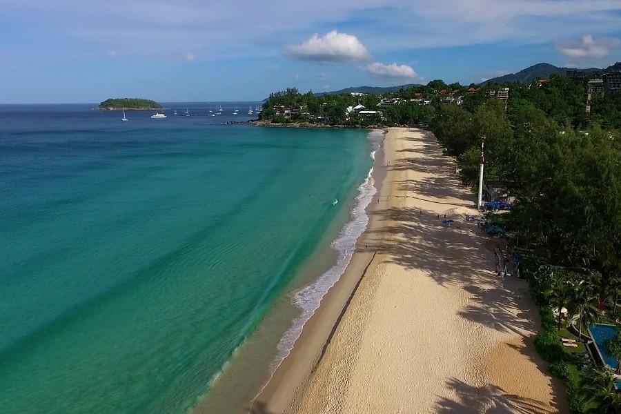 Kata_Noi_Beach