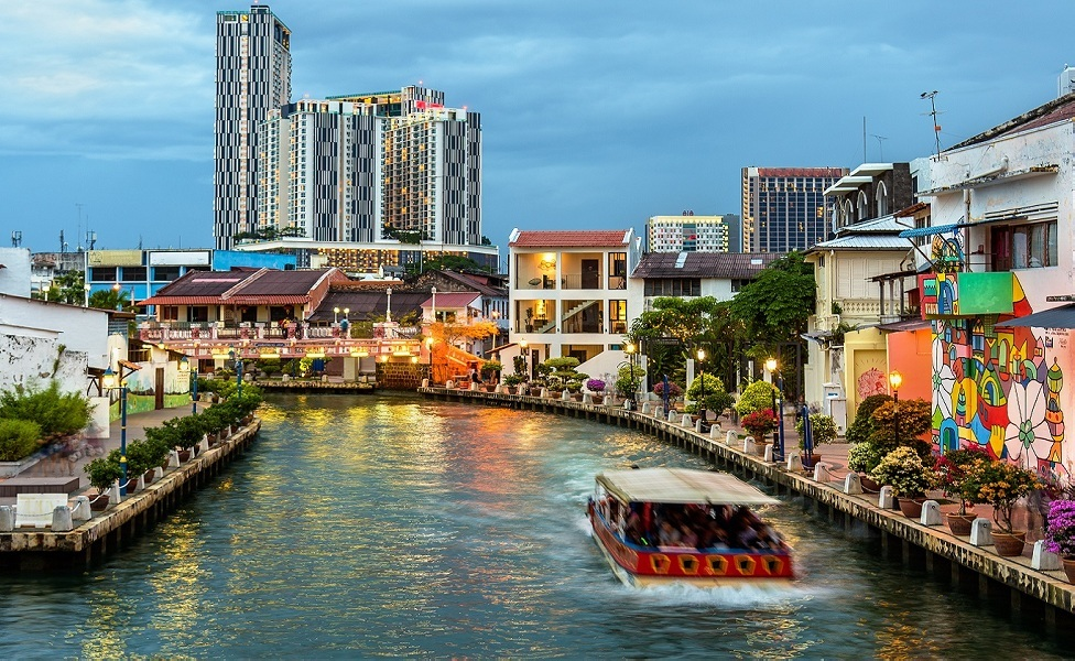 Malacca_City