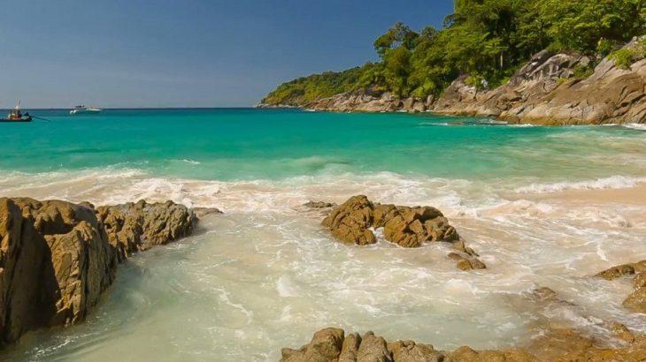 Phuket_Beaches