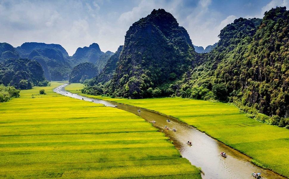 Ninh_Binh