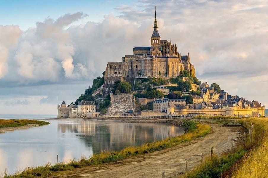 Monte_Saint_Michel_France