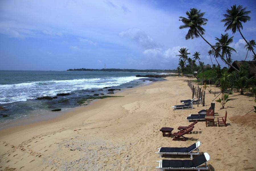 Tangalle_Beach