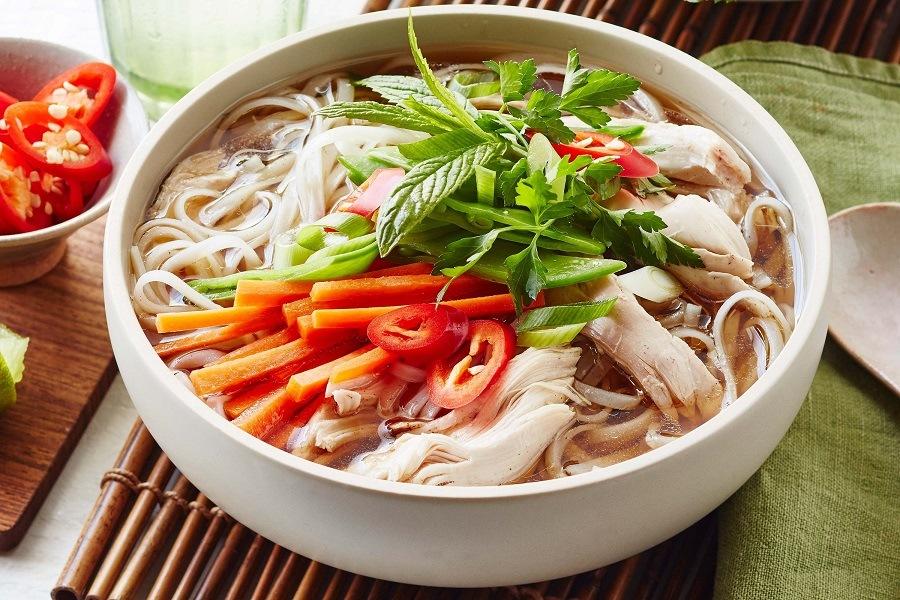 Pho_Noodles