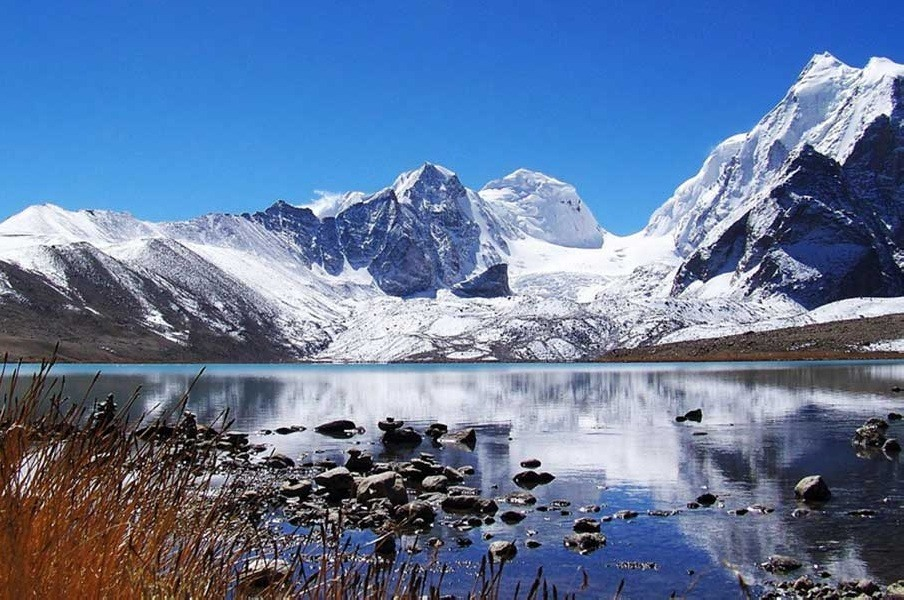 North_Sikkim