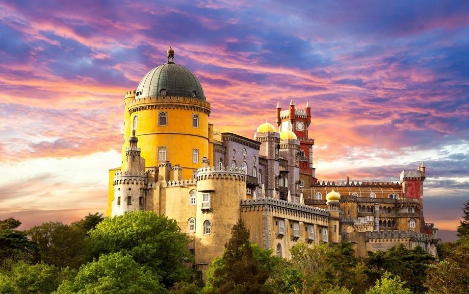 Pena_Palace_Sintra