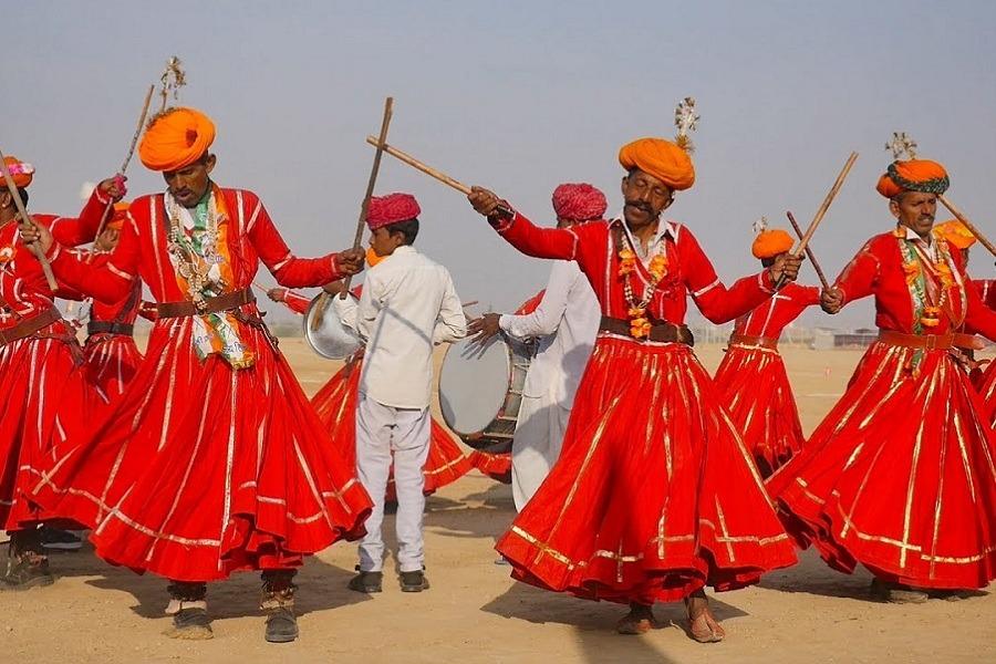 Jaisalmer_Desert_Festival
