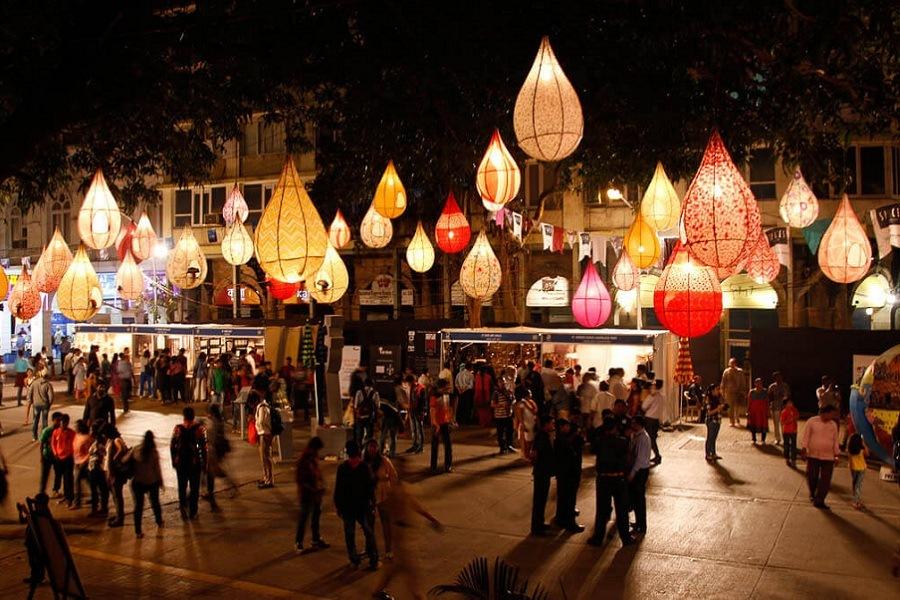 Kalaghoda_Arts_Festival