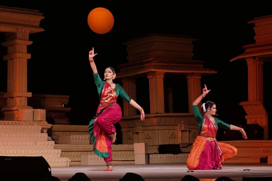 Khajuraho_Dance_Festival