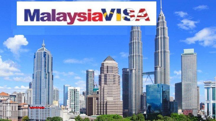 Malaysia_Visa