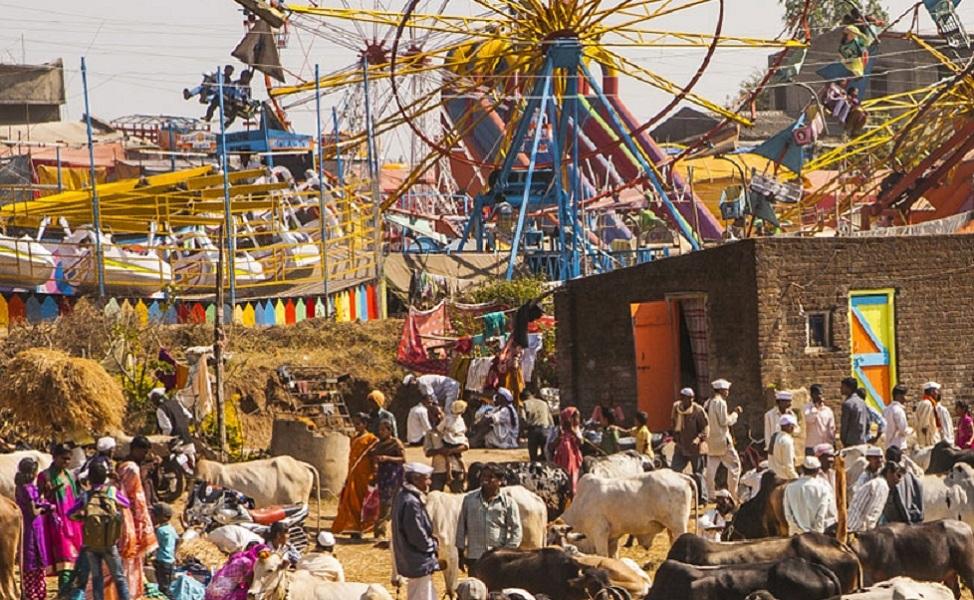 Nagaur_Fair