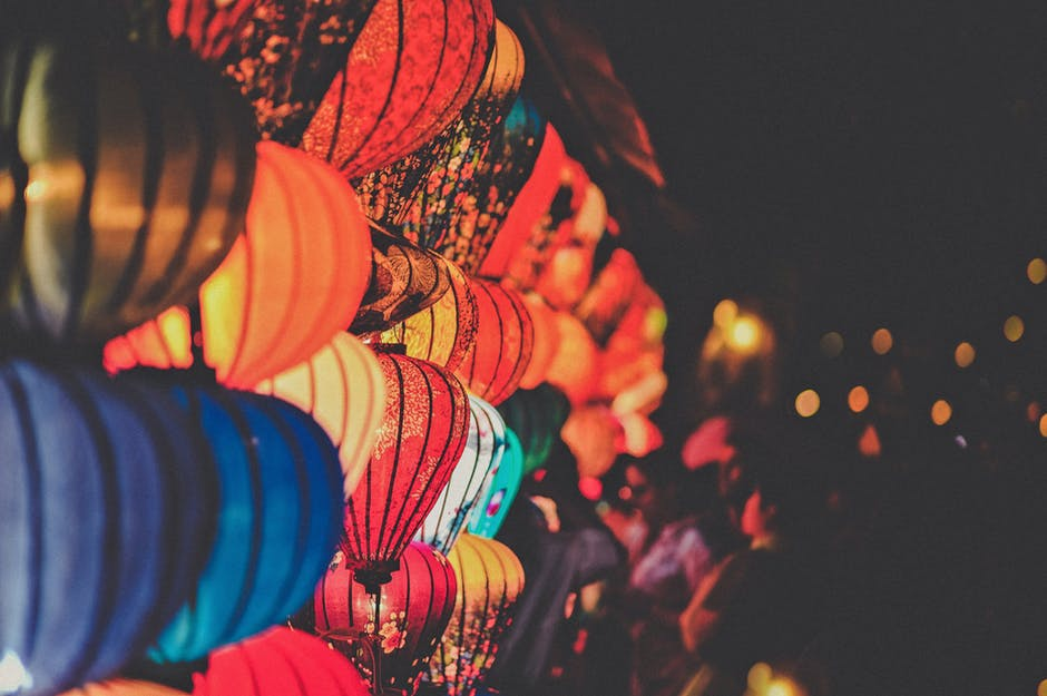 Colour_Lanterns