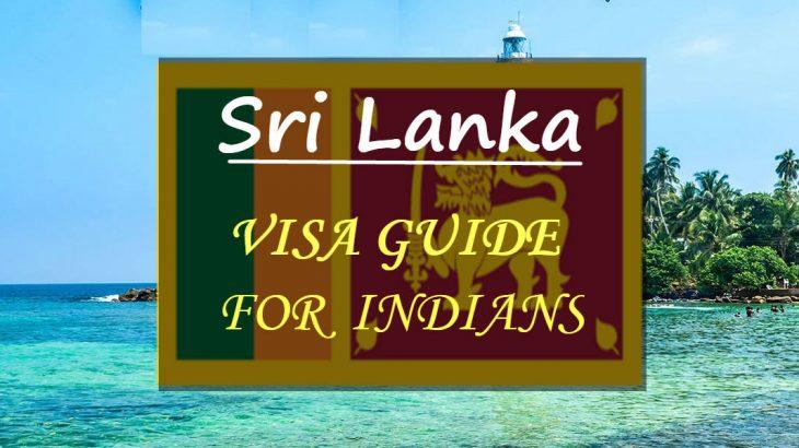 Srilanka_Visa_for_Indians