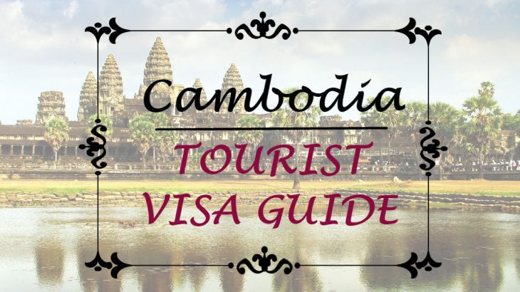 Cambodia_Visa_For_Indians