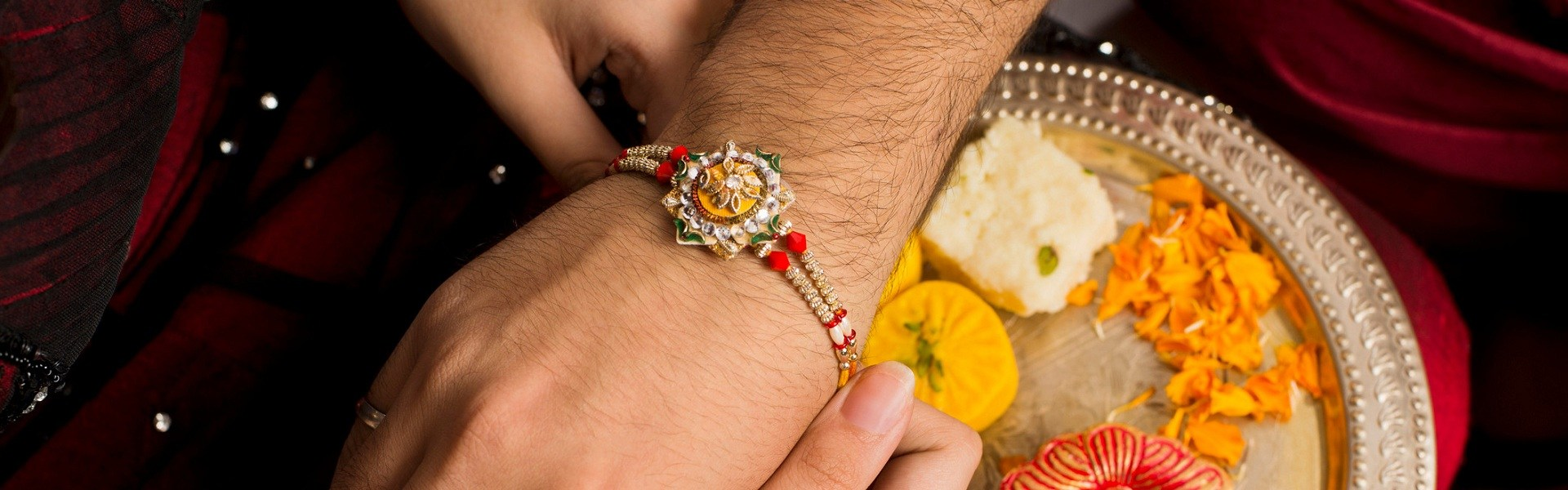 Top 5 Trendy Travel Related Rakhi Gift Ideas for Brother
