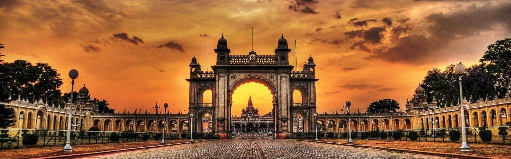 10 Most Splendid Royal Palaces in India | Trawell Blog