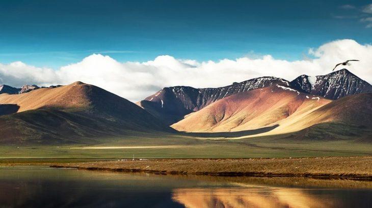 Ladakh_lake