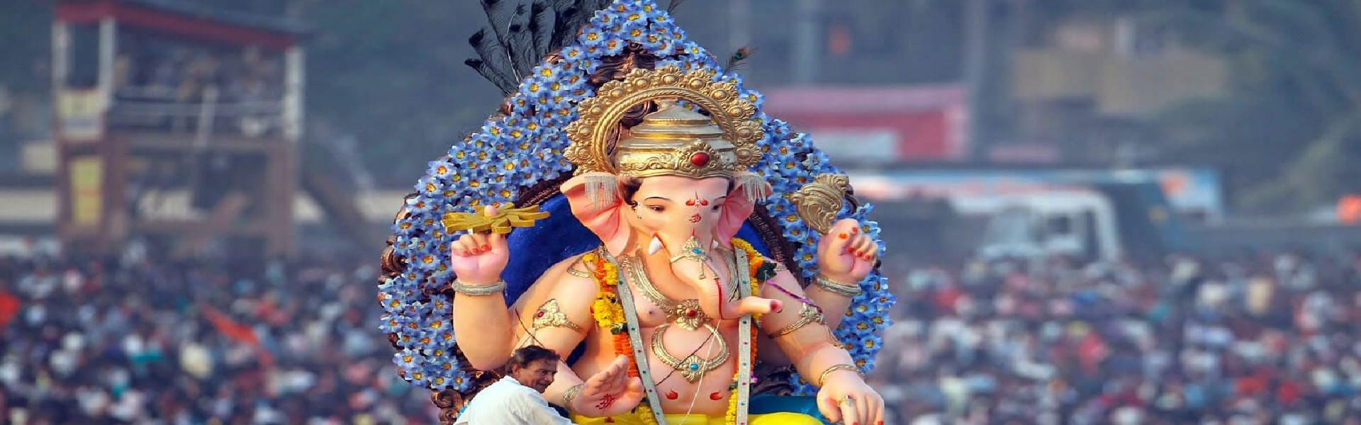 12 Spectacular Festivals in September in India