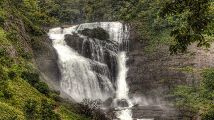Chelavara_Falls_Coorg